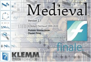 Medieval-2-for-Finale-plugin-wtyczka-do-Finale