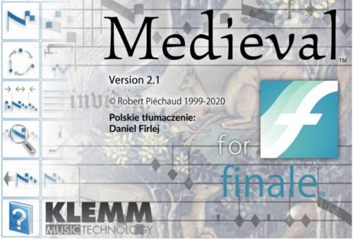 Medieval-2-for-Finale-plugin-wtyczka-do-Finale
